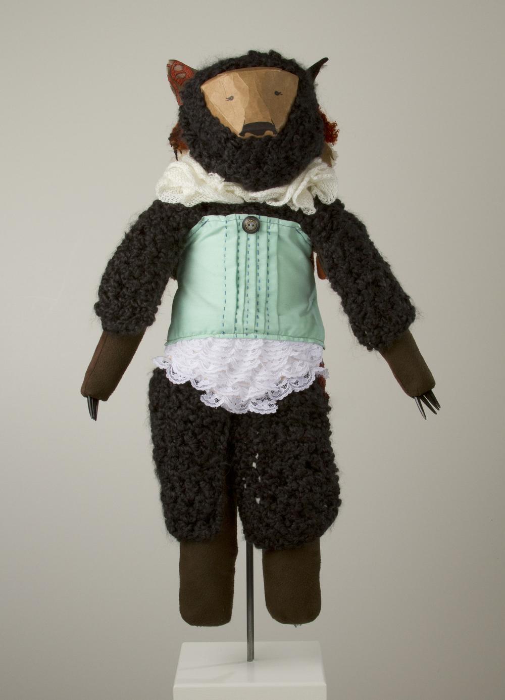 2 Duo Doll Jerushia sheep.jpg