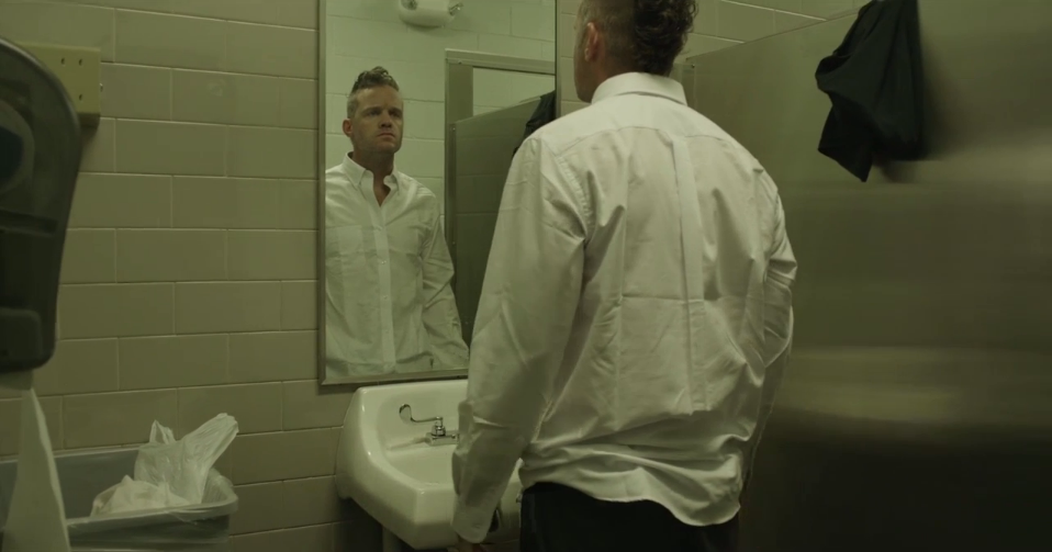 6 Trip bathroom white shirt .png