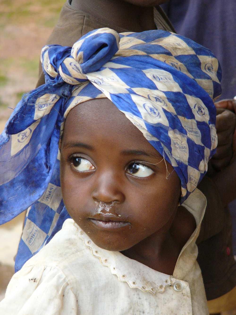 AfricaFirstEdit - 121.jpg