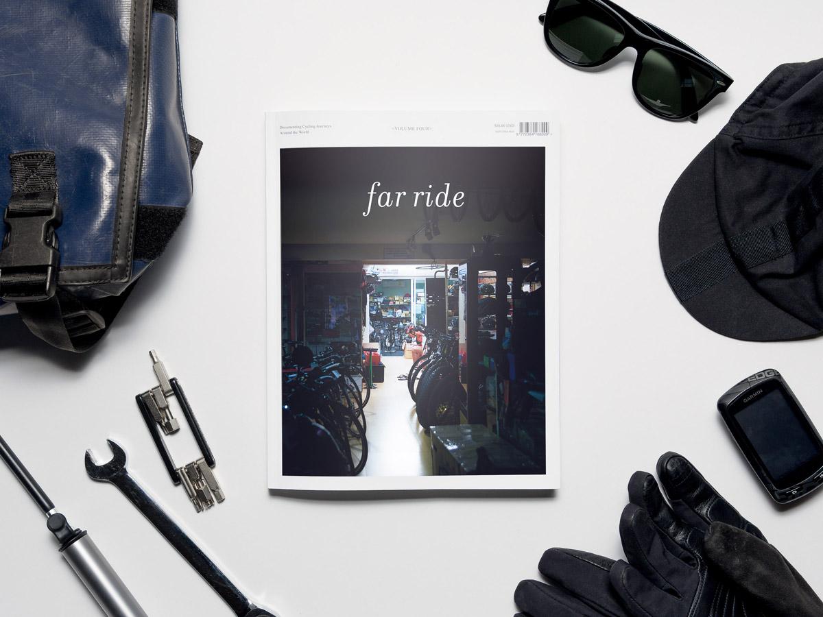 Far-Ride-Mag