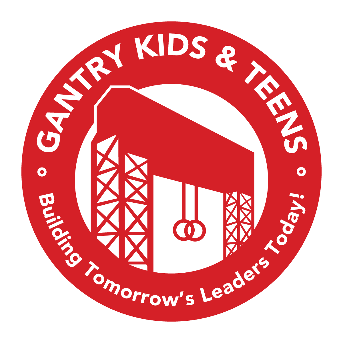 Gantry Kids & Teens