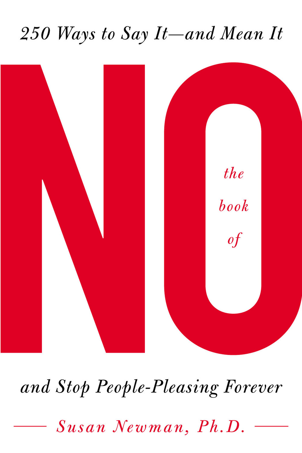 book-of-no.jpg