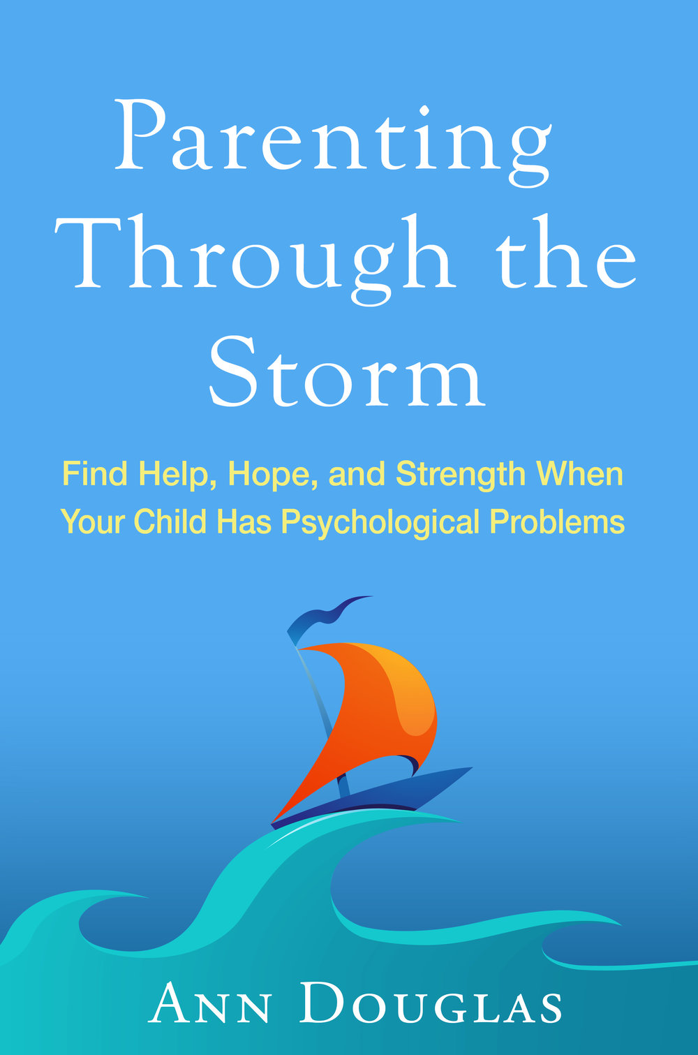 parenting-through-the-storm-us-international