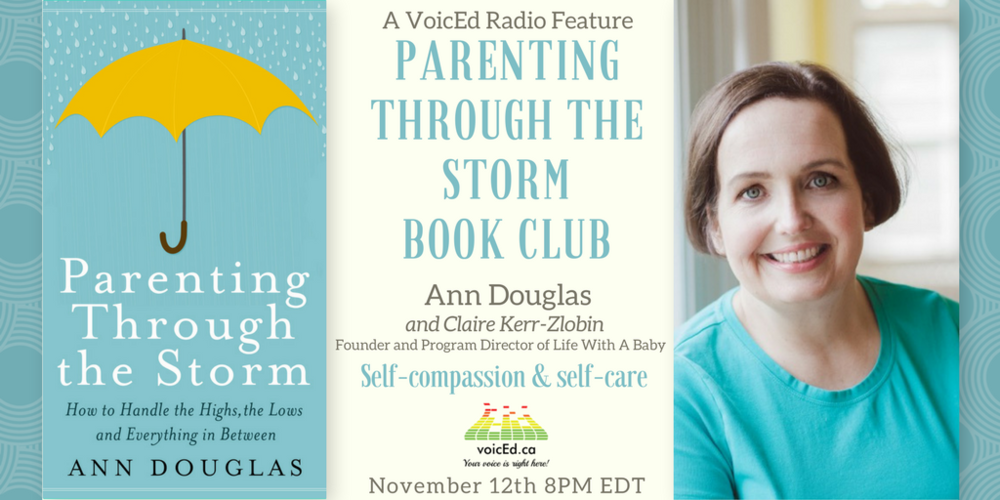 Nov12Twitter-ParentingThrough the storm-AnnDouglas.png