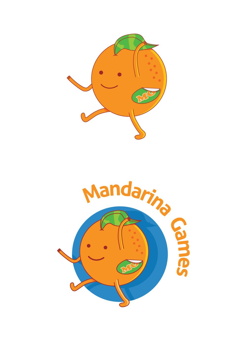 el local, cardedeu, mandarina games