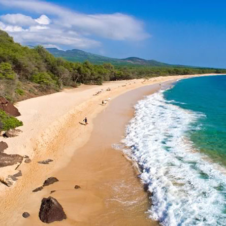wailea-beach2.jpg