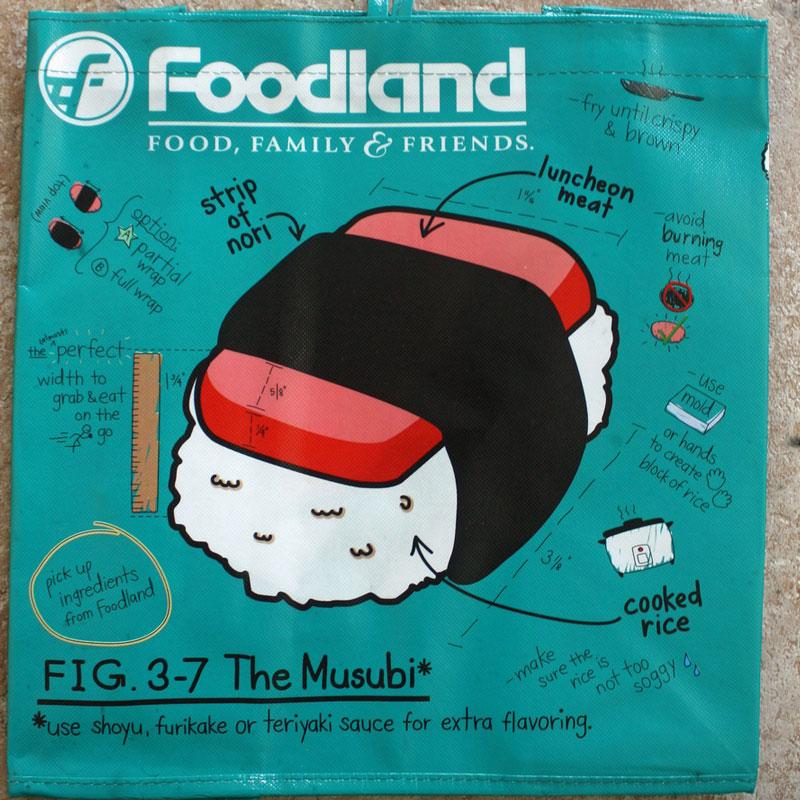 foodlandBag.jpg