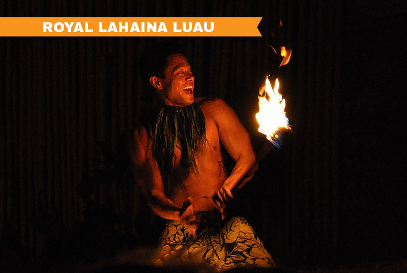 royalLhainaLuau4.jpg