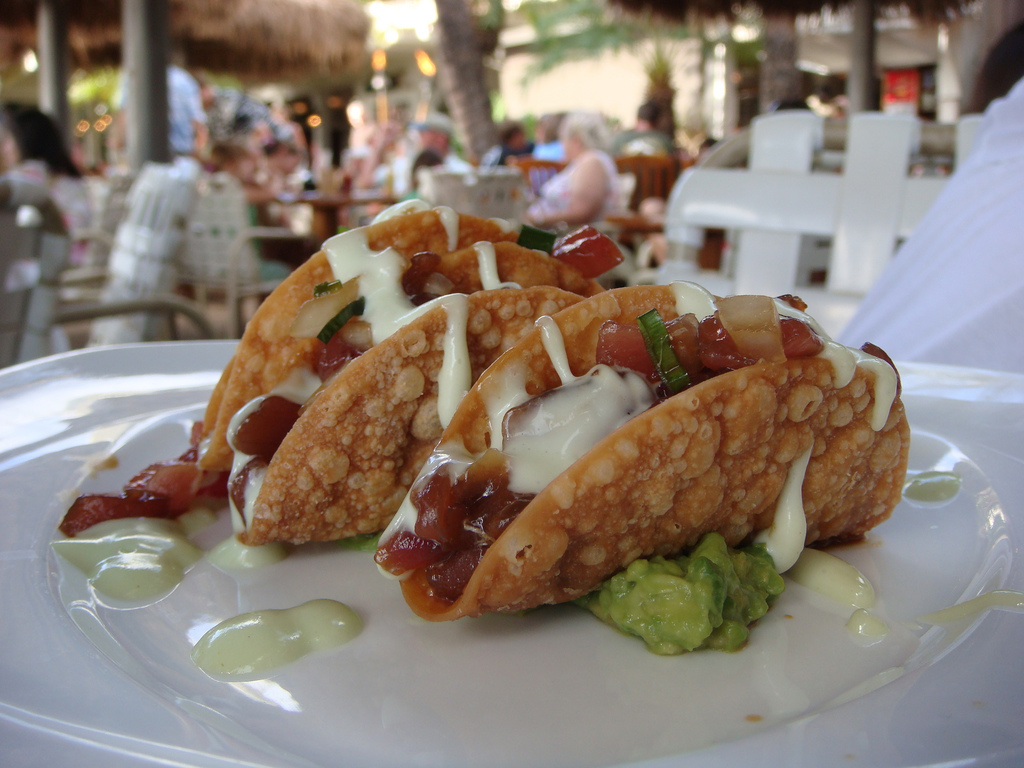 Maui Local Dining On A Budget Mauis Best Vacation Guide Local