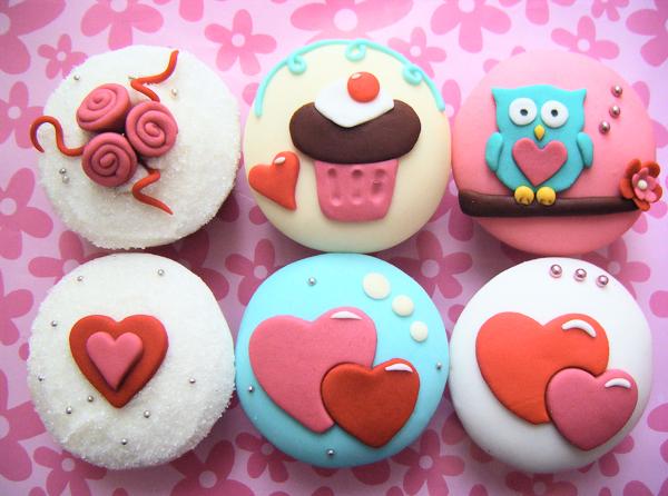 cupcake-design-gabby-cupcake-1.jpg