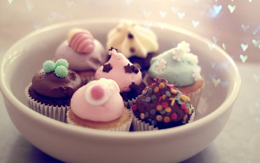 cute-cupcake-wallpaper-vintage-for-iphone.jpg