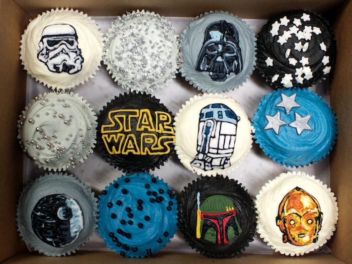 Star-Wars-cupcakes-4.jpg