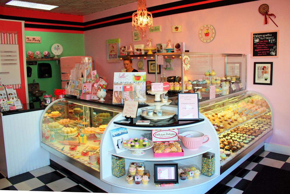 Cupcake Shop.jpg