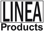 Linea Sudio Products