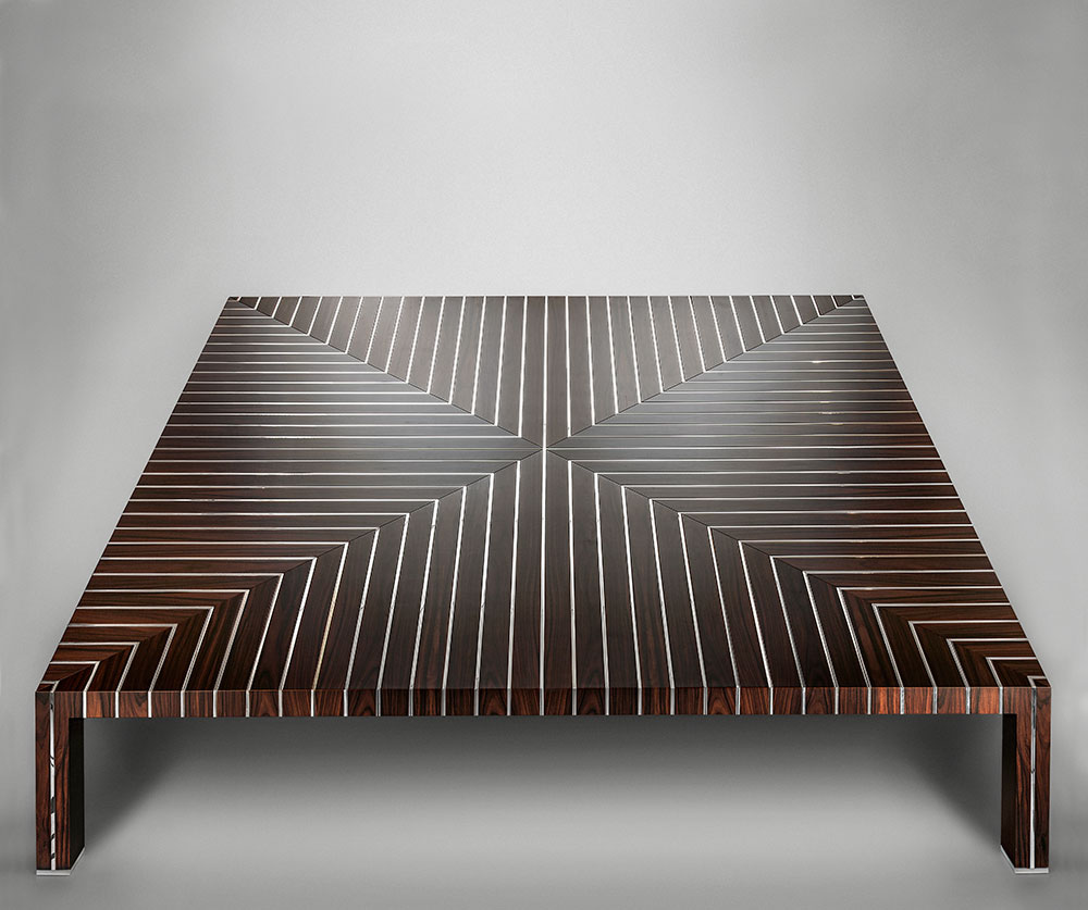 square_coffee_table.jpg