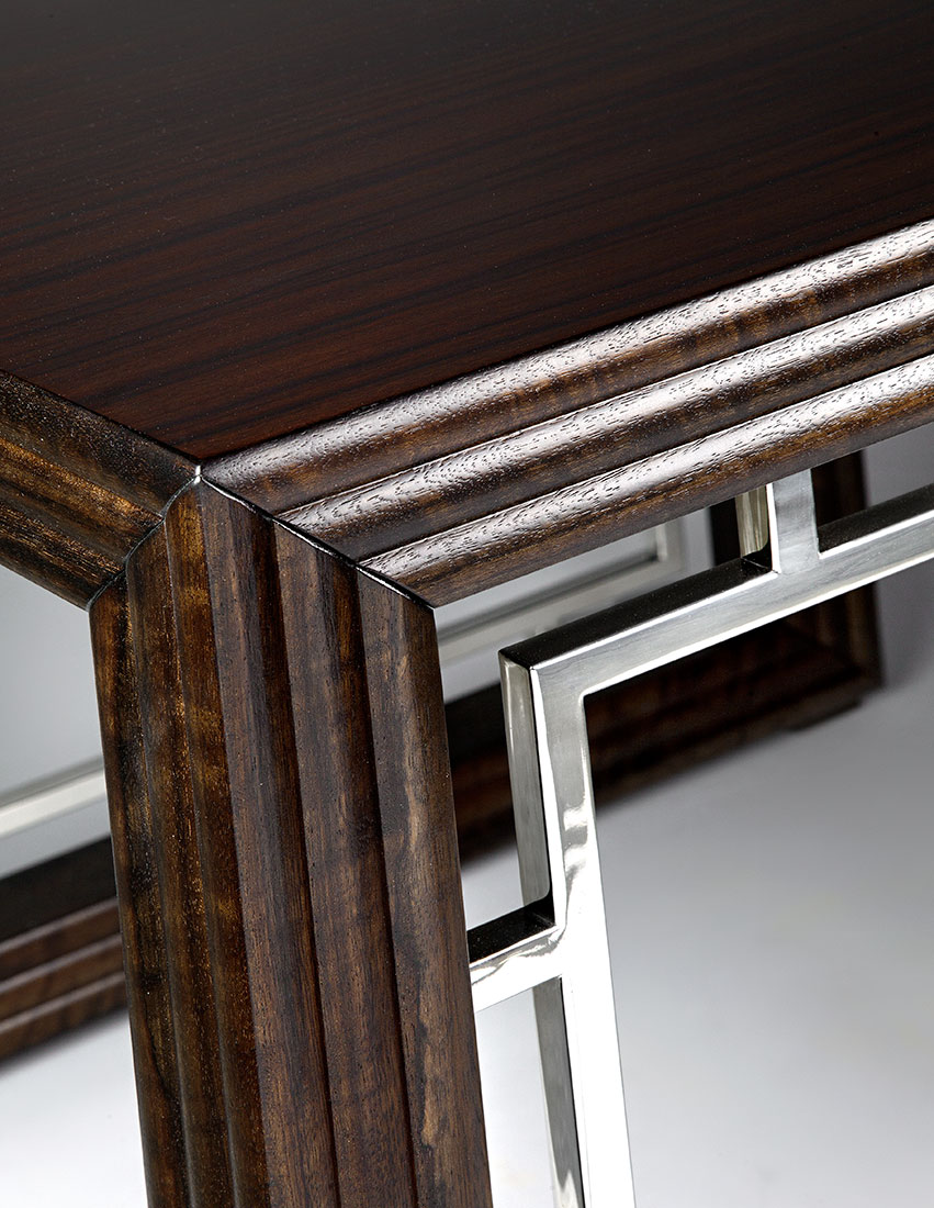 cube_side_table_closeup1.jpg