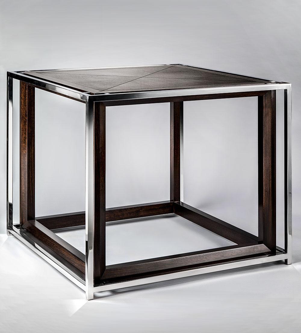 double_cube.jpg
