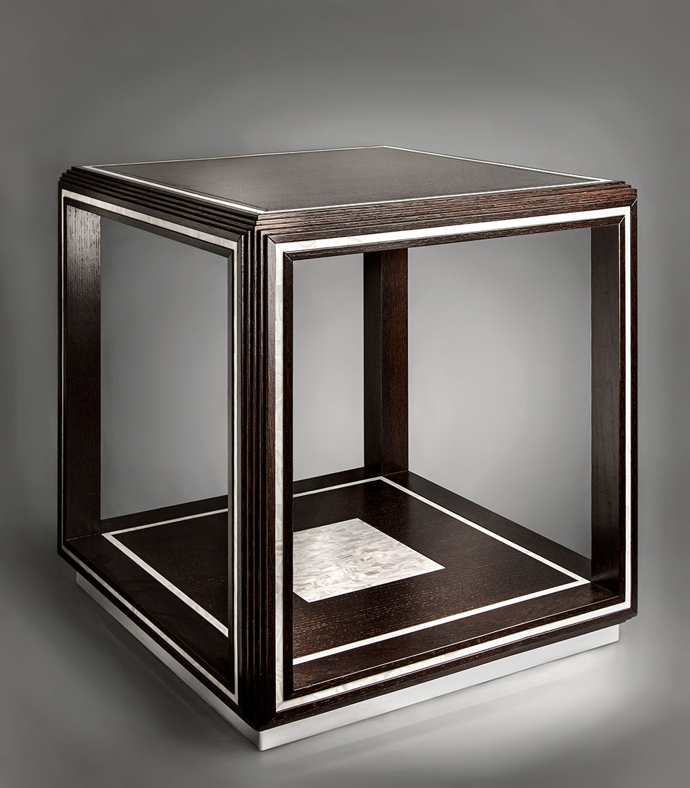 square_side_table.jpg