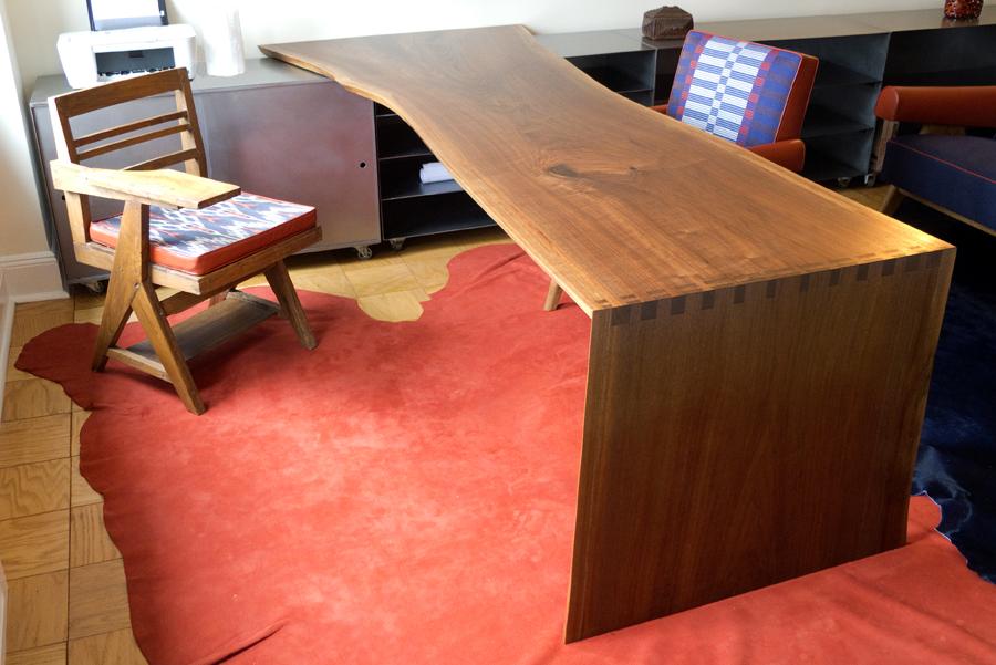 Slab Desk Overall wbs.jpg