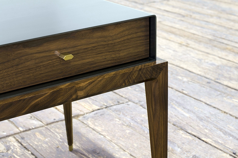 Jerry Nance - Visalia End Table 1w.jpg