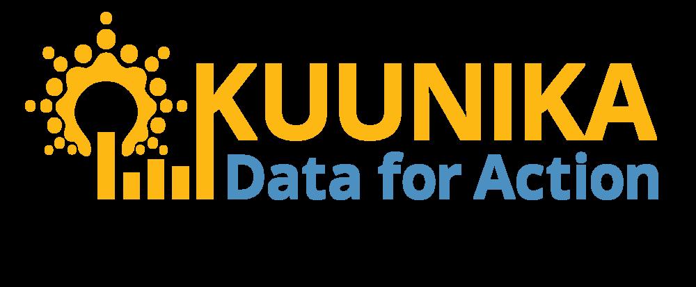 Kuunika_Logo.png