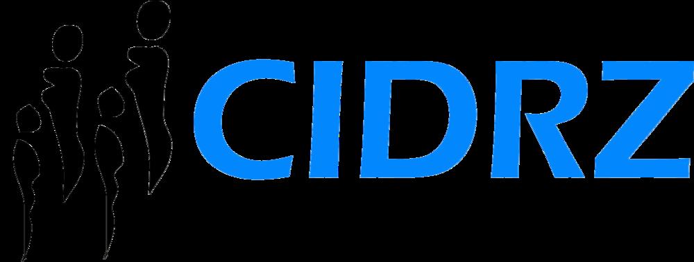 CIDRZ-logo.png
