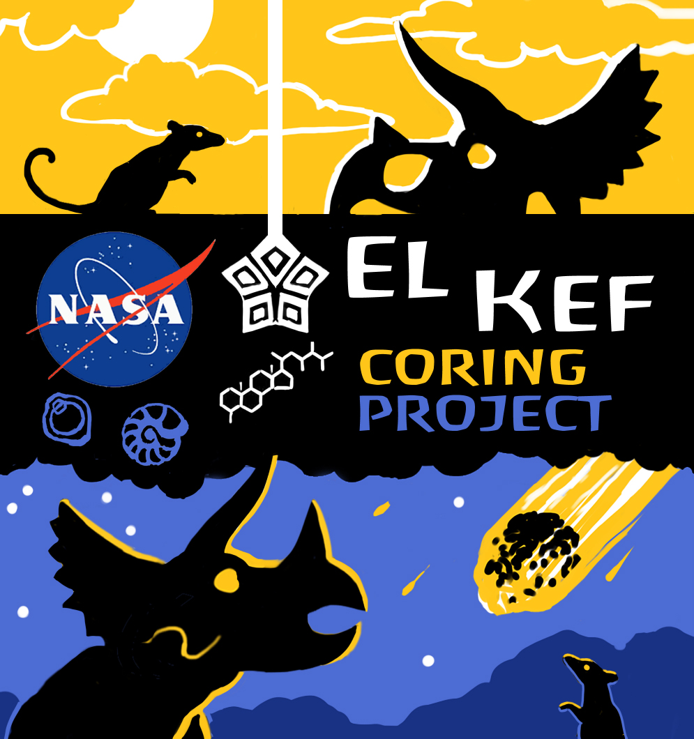 El-Kef-logo-NASA-sterane.jpg