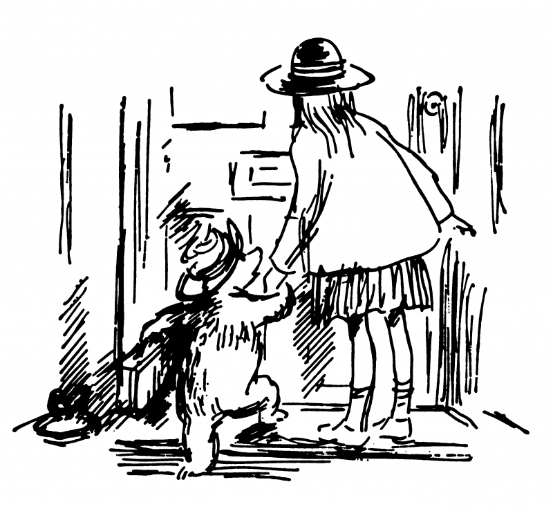 """""""A prudent bear always carries a spare marmalade sandwich tucked under his hat in case of emergencies."""" -Paddington"""