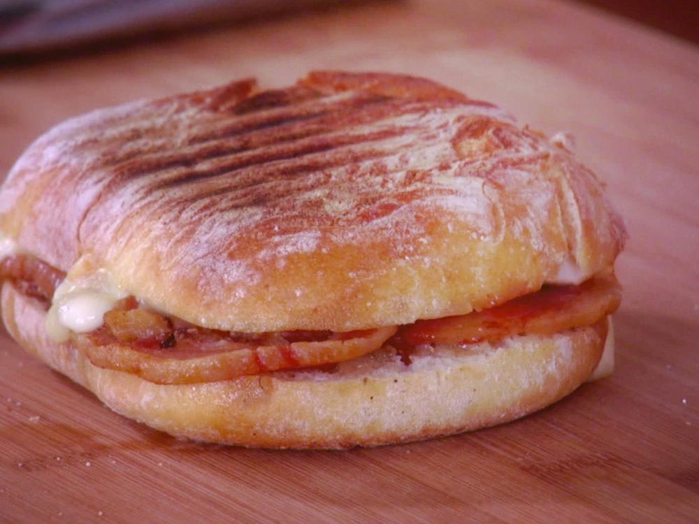0174957_breakfast-panini_s4x3.jpg