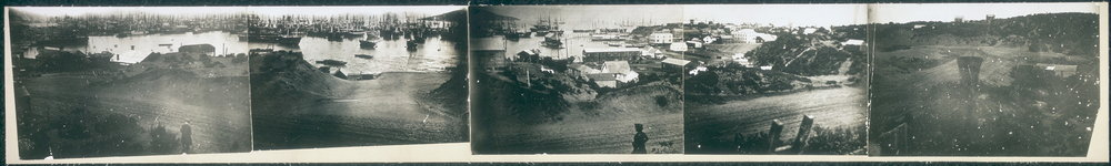 Timelapse-et-Panoramique_panoramic_san_francisco_from_rincon_hill_c-1851.jpg