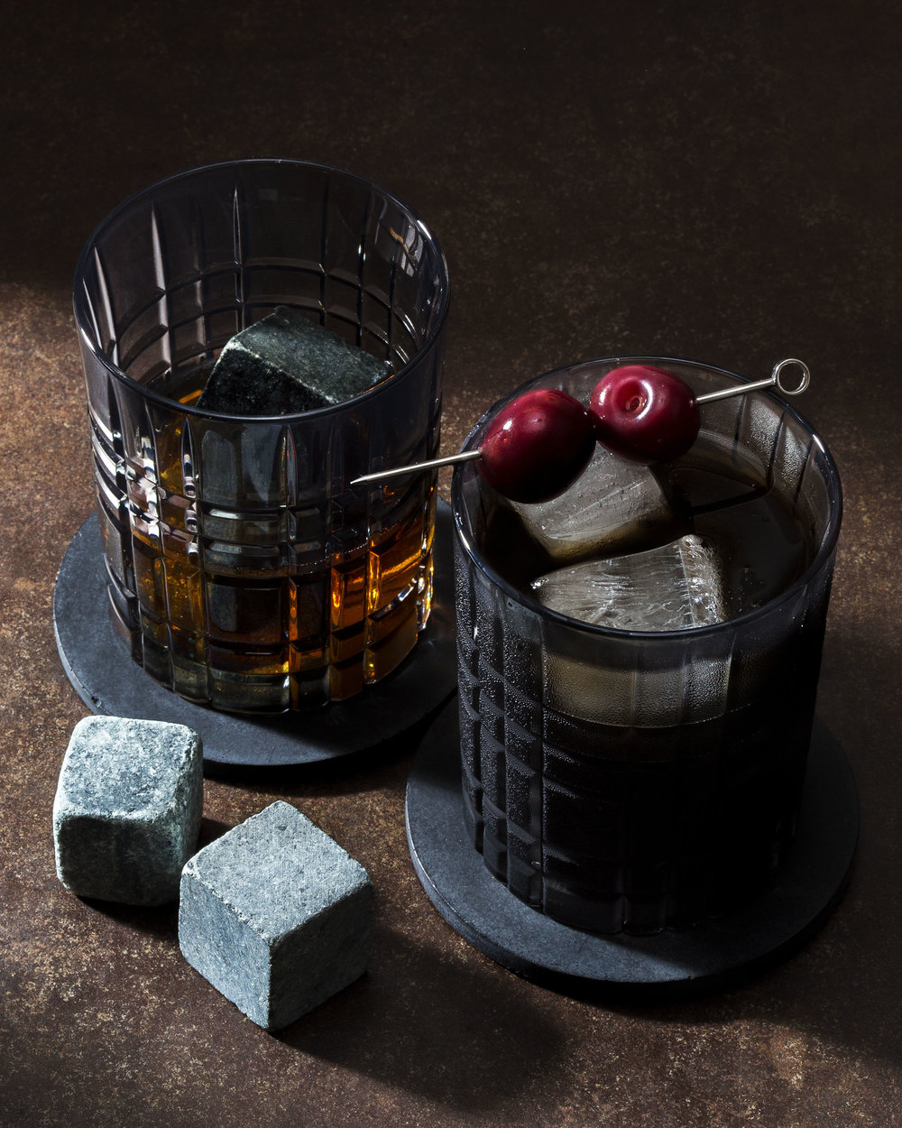 whisky-charcoal-cocktail-tumblr-cherry-manhattan-2.jpg