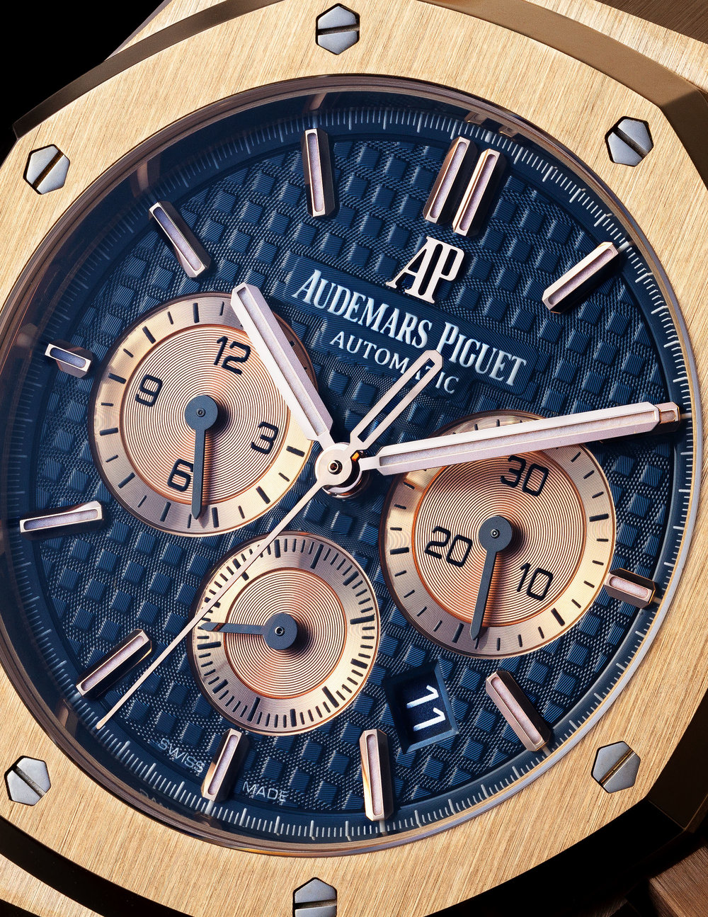 kashtan-ap-audemars-piguet-rose-gold-and-blue-face-royal-oak-2.jpg