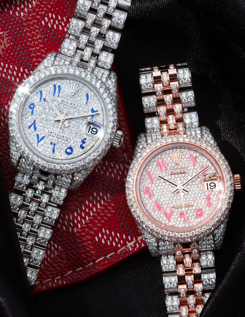kashtan-womens-rolex-diamonds.jpg