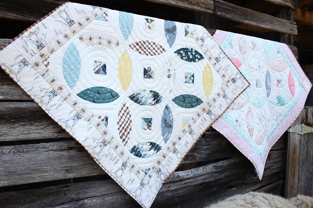 Both Quilts.jpg