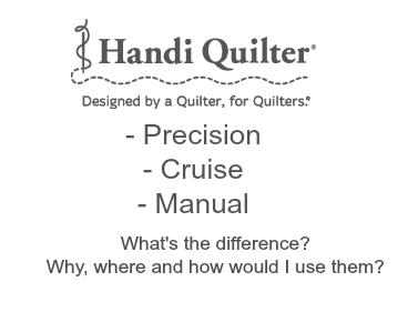 Handi Quilter Stitch Regulator Class.png