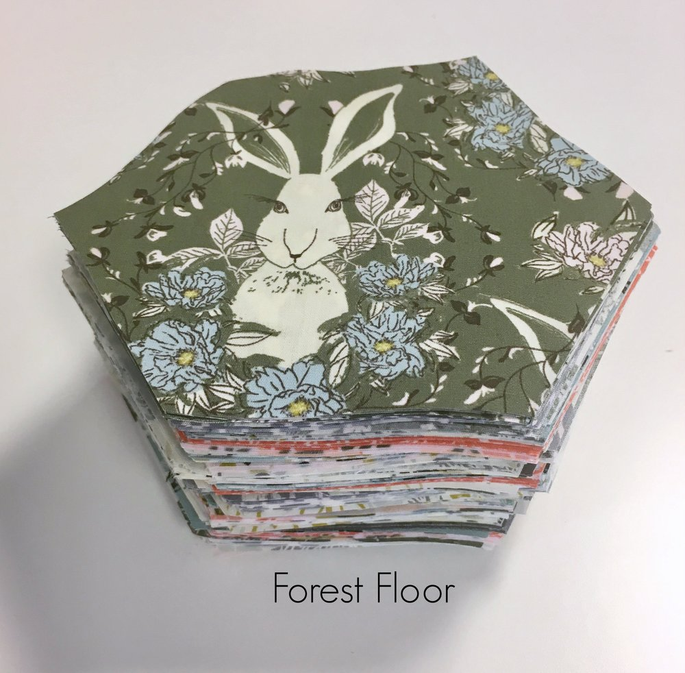 Honey Pot Forest Floor.jpg