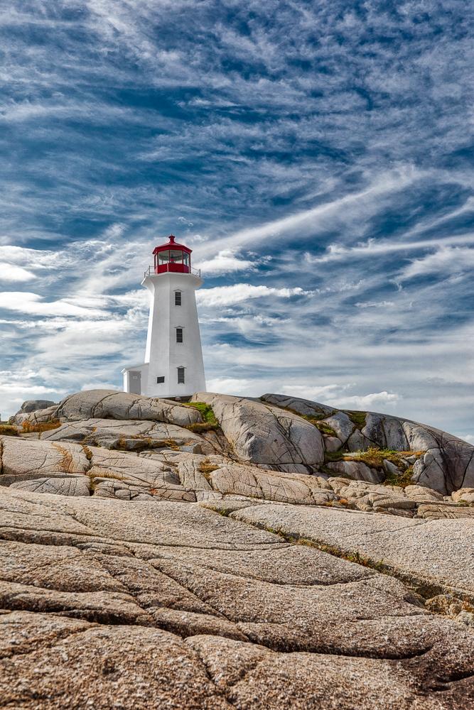 Nova Scotia-2.jpg
