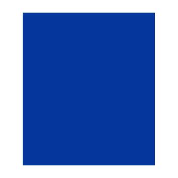 Tory Sport