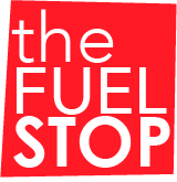 The Fuel Stop