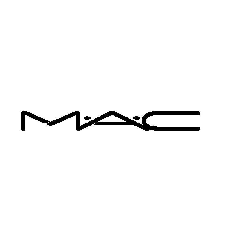 MAC Logo FINAL.jpg
