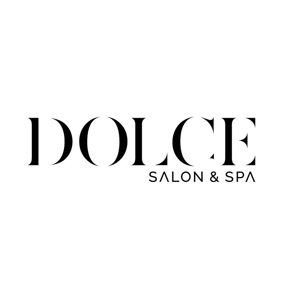 Dolce-Logo.jpg