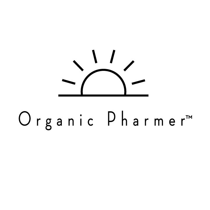 ORGANIC PHARMER.png