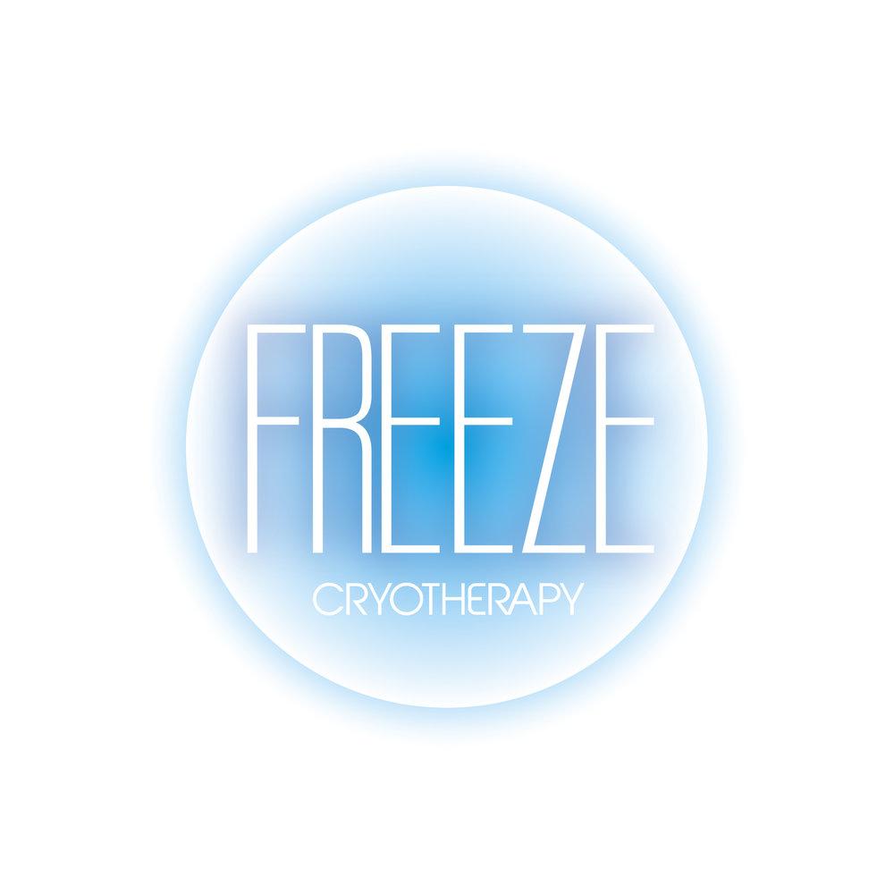 MSTR 1288 Freeze Logo-V4OL.jpg