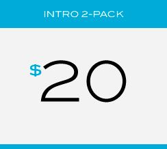Intro2pack.jpg