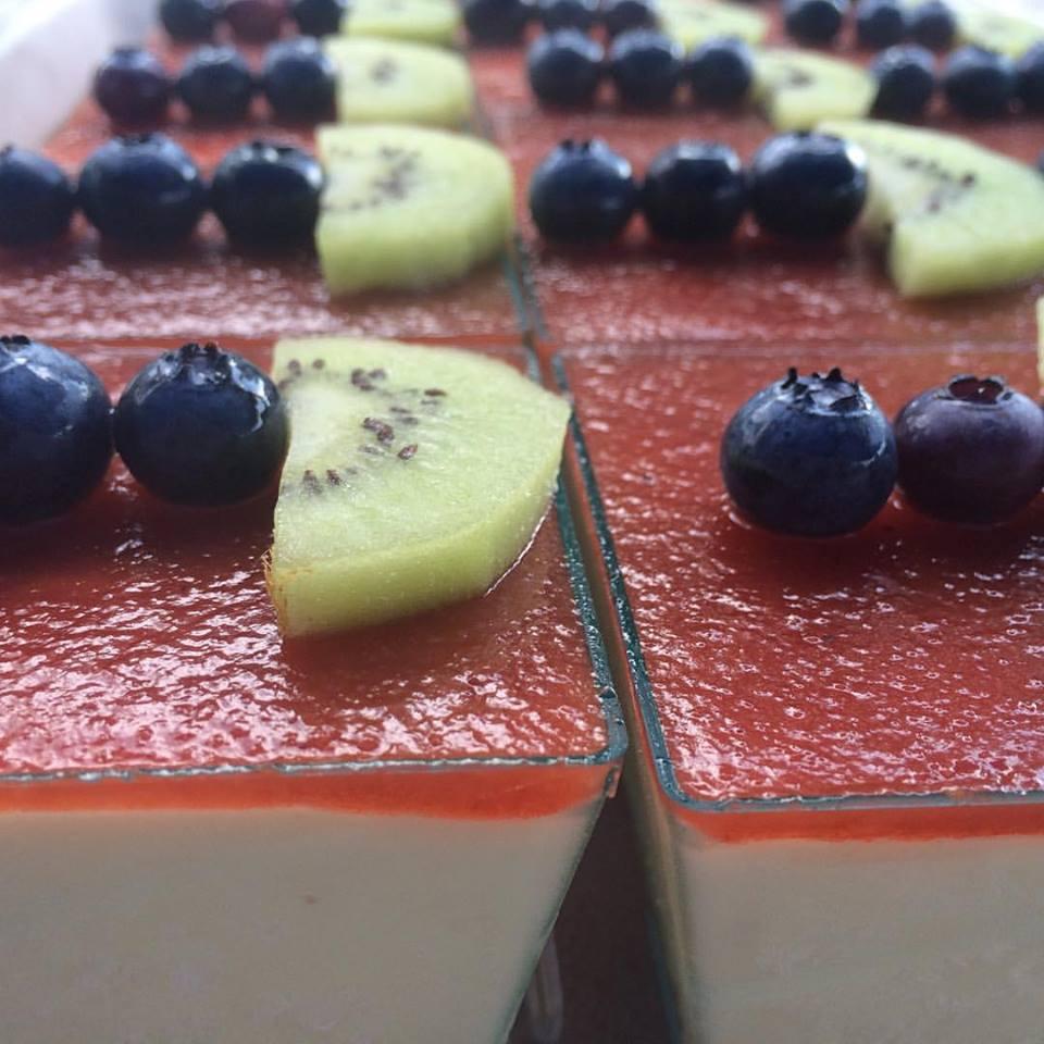 Mango Passion Fruit Whipped Cheesecake 9_2016.JPG