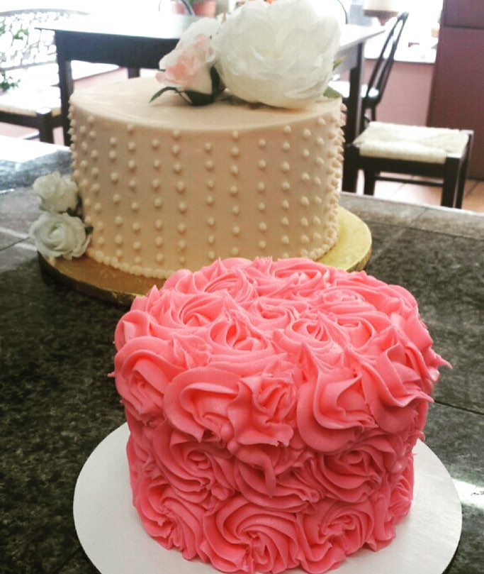 Simple Wedding Cake.jpg