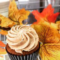 Pumpkin Spice Cupcakes.jpg