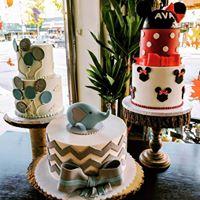 Trio of Cakes.jpg