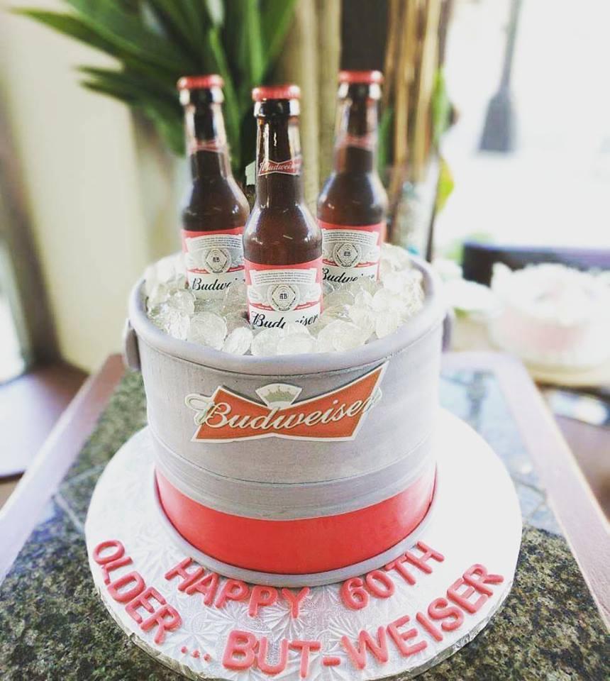 Budwieser Bucket Cake.jpg