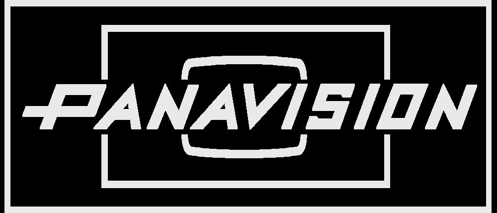 Panavision_logo_web WH.png